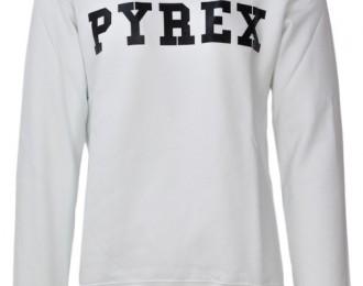 PYREX: FELPA