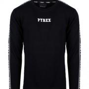 felpa-pyrex-nero-maglia-unisex-felpa-40061_77734