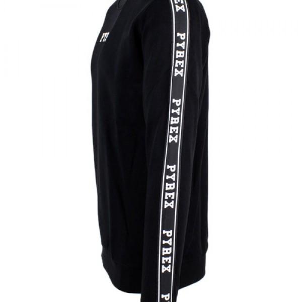 felpa-pyrex-nero-maglia-unisex-felpa-40061_77735