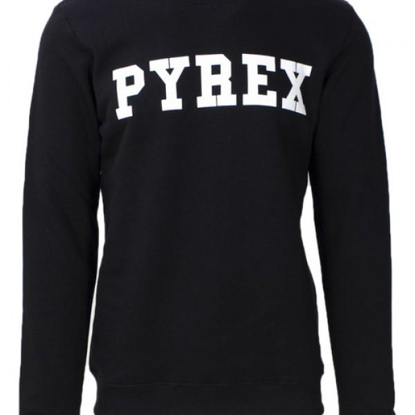 felpa-pyrex-nero-maglia-unisex-felpa-girocollo-34203_67480