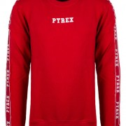 felpa-pyrex-rosso-maglia-unisex-felpa-color-40061_77717