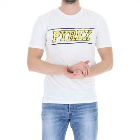 PYREX: MAGLIA