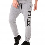 pantaloni-pyrex-grigio-33304-33304_38982