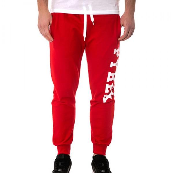 pantaloni-pyrex-rosso-33304-33304_38983