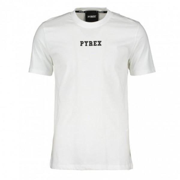 pyrex-40057-t-shirt_banda_gomma-abbigliamento-uomo-037899201_bc_1(1)
