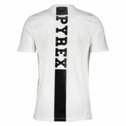 pyrex-40057-t-shirt_banda_gomma-abbigliamento-uomo-037899201_bc_2(1)