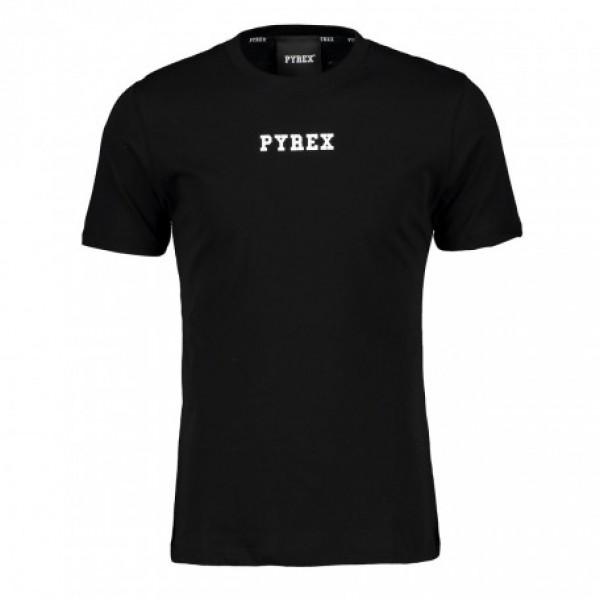 pyrex-40057-t-shirt_banda_gomma-abbigliamento-uomo-037899301_ne_1