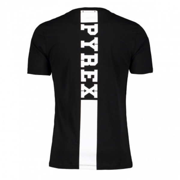 pyrex-40057-t-shirt_banda_gomma-abbigliamento-uomo-037899301_ne_2(1)