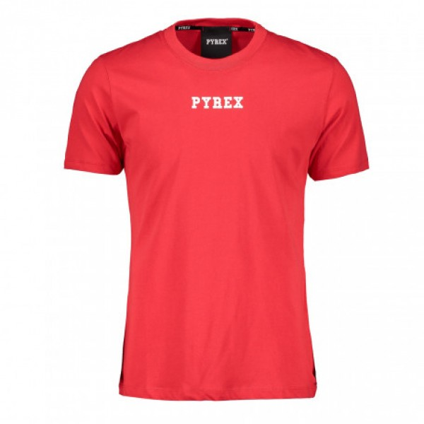 pyrex-40057-t-shirt_banda_gomma-abbigliamento-uomo-037899401_ro_1(1)