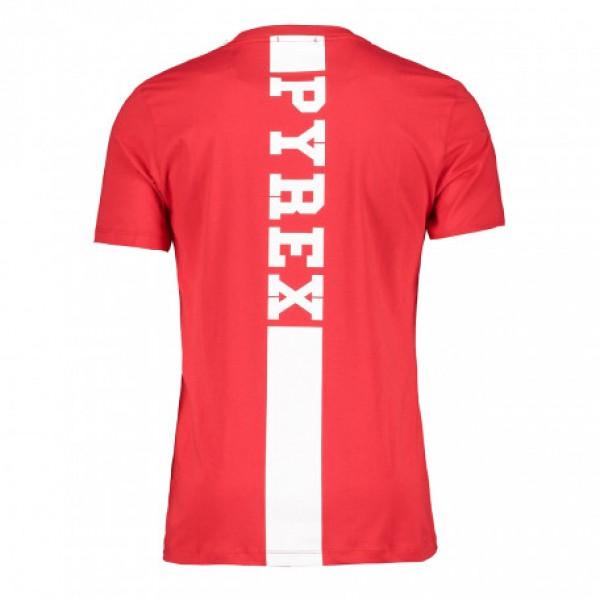 pyrex-40057-t-shirt_banda_gomma-abbigliamento-uomo-037899401_ro_2(1)