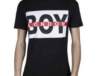 BOY LONDON: MAGLIA