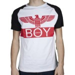 S19-boy20london-BLU6073BIANCO-600x600