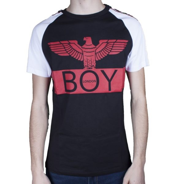 S19-boy20london-BLU6073NERO-600×600