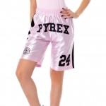 bermuda-pyrex-rosa-bermuda-triacetato-donna-40173_82911