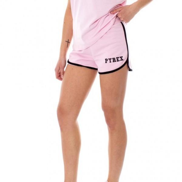 shorts-pyrex-rosa-shorts-donna-in-felpa-color-40011_80027