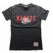 t-shirt-narcos-art-18005(1)