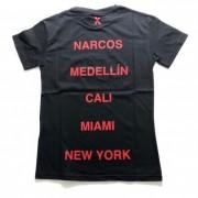 t-shirt-narcos-art-18005(2)