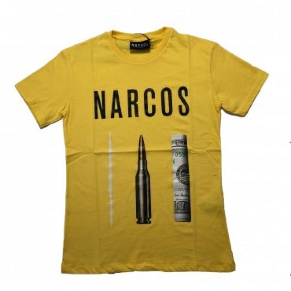 t-shirt-narcos-art-18043(1)