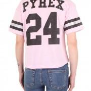 S4---pyrex---19EPC40192ROSA_4_P
