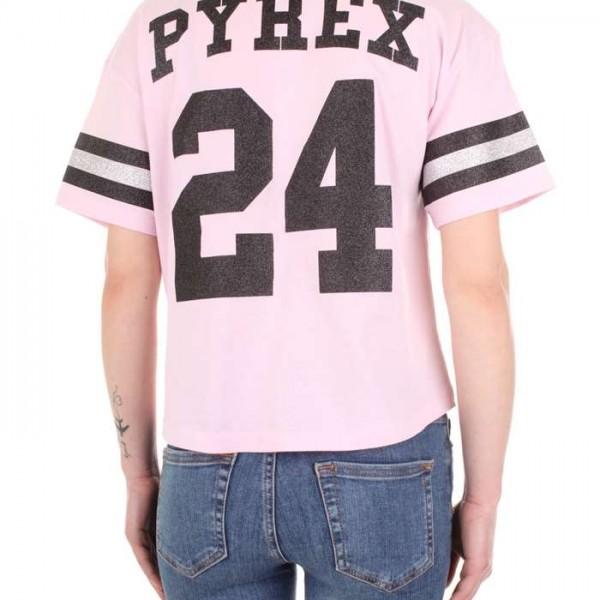 S4—pyrex—19EPC40192ROSA_4_P