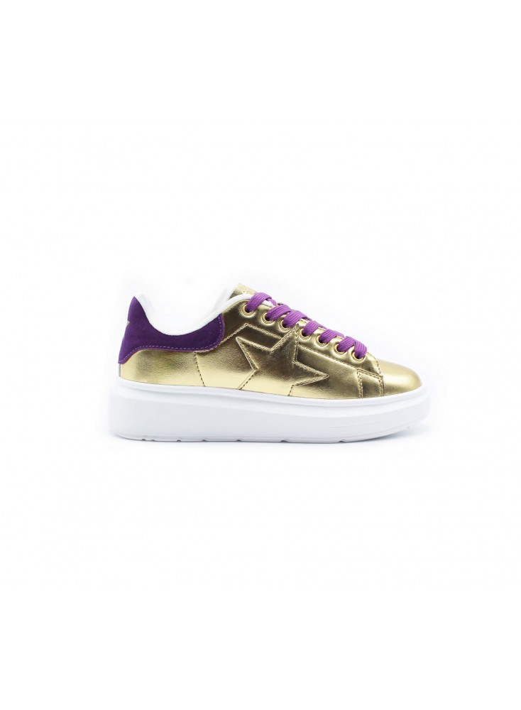 Shop-Art: sneakers