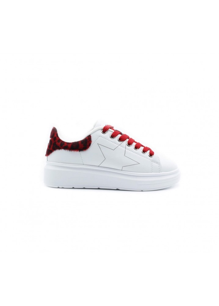 Shop-Art: sneakers