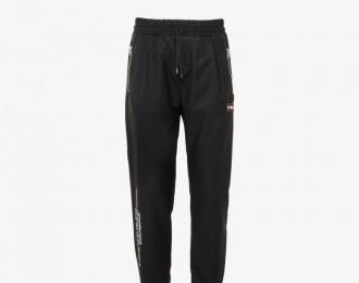 Pyrex: Pantaloni