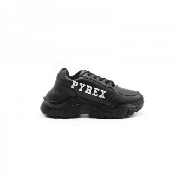 scarpe-pyrex-donna-nero-py20176-n