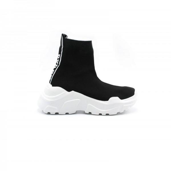 scarpe-pyrex-donna-nero-py20184-n