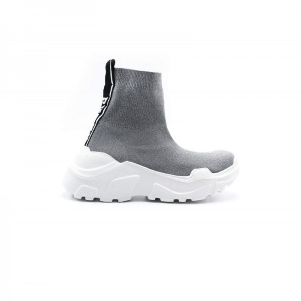 scarpe-pyrex-donna-silver-py20184-s